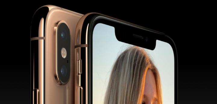 مواصفات هاتفي آبل آيفون XS و XS Max الجديدين مع السعر والمميزات 5