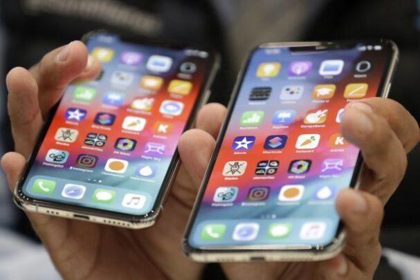مواصفات هاتف آبل الإقتصادي الجديد آيفون XR مع السعر والمميزات 9