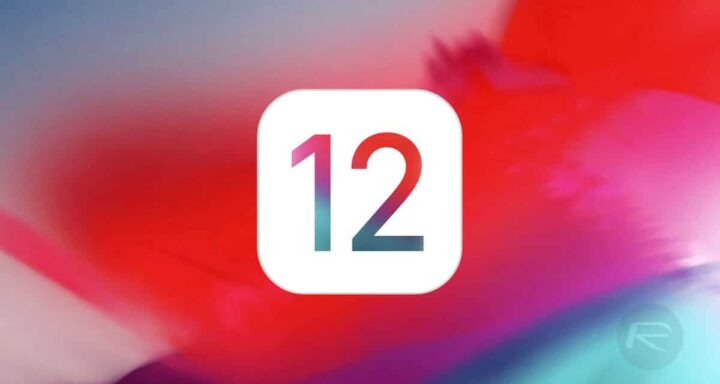 5 إعدادات متعلقة بالآمان في iOS 12 يجب عليك تغييرها الآن! 2