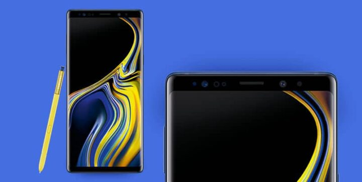 تفعله شرائك لجهاز Galaxy Note iris-scanner-720x362