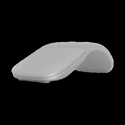 افضل اكسسوارات لجهاز Surface pro يمكنك الحصول عليها الآن 5
