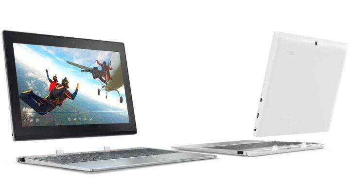 افضل أجهزة الـ Tablet تعمل بنظام ويندوز Windows 10 4