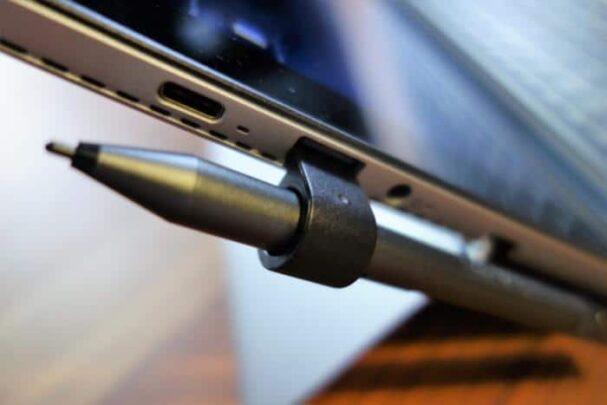 افضل أجهزة الـ Tablet تعمل بنظام ويندوز Windows 10 6