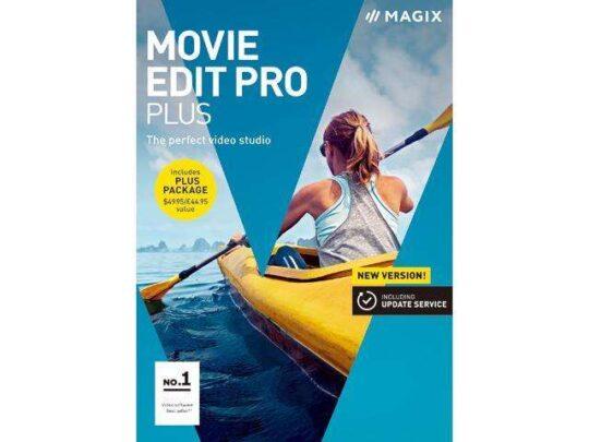 افضل البدائل لتطبيق Adobe Premiere على انظمة ويندوز 2