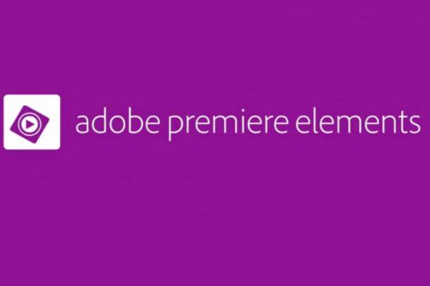 افضل البدائل لتطبيق Adobe Premiere على انظمة ويندوز 3