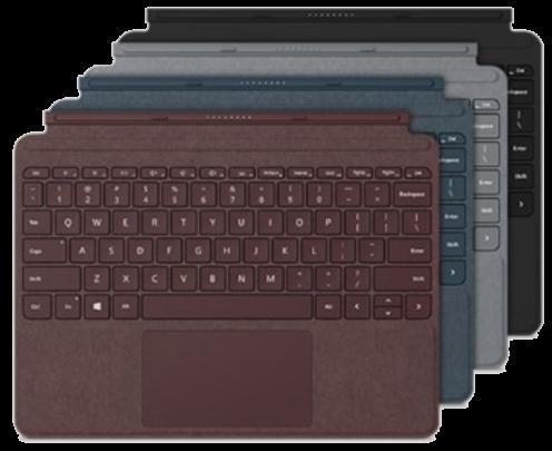 افضل اكسسوارات لجهاز Surface pro يمكنك الحصول عليها الآن 3