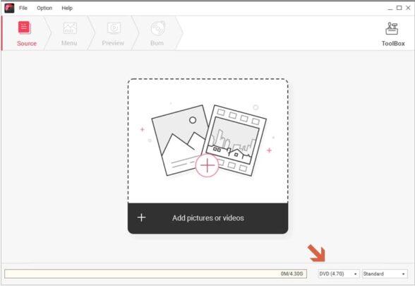 Wondershare Creator التثبيت التفعيل screen-2-588x405.jpg