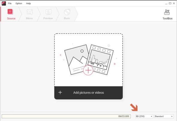 Wondershare Creator التثبيت التفعيل screen-3-591x405.jpg