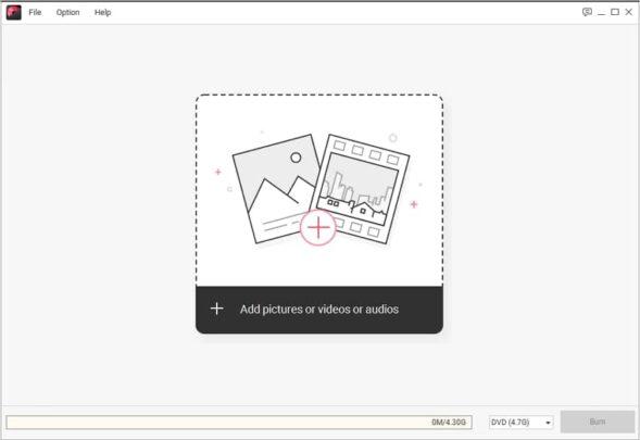 Wondershare Creator التثبيت التفعيل screen-4-589x405.jpg