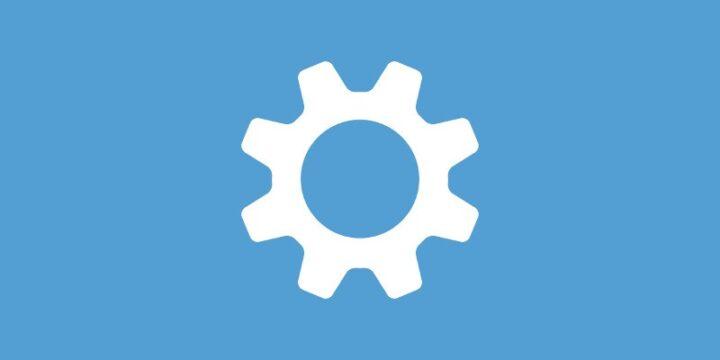 كيفية حل بعض مشاكل التطبيقات على ويندوز Windows 10 5