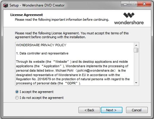 Wondershare Creator التثبيت التفعيل setup-3.jpg