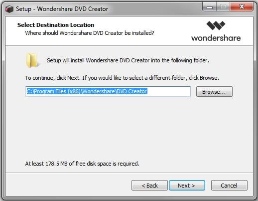 Wondershare Creator التثبيت التفعيل setup-4.jpg