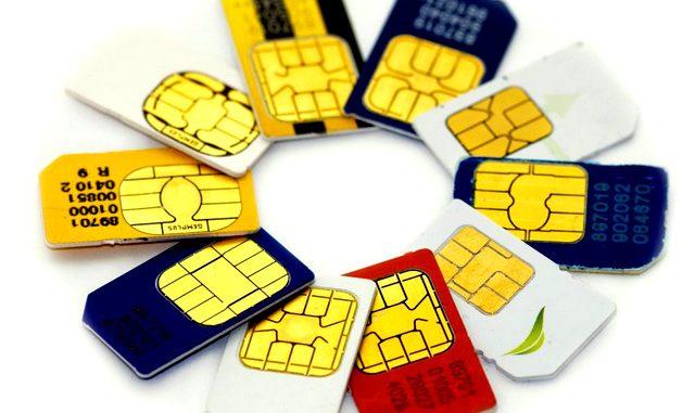 ماهي تقنية الـ e-SIM الجديدة التي ستسبدل شرائح الـ Nano Sim 4