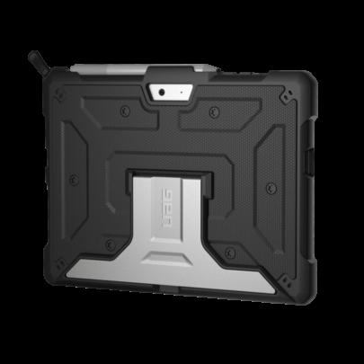 افضل اكسسوارات لجهاز Surface pro يمكنك الحصول عليها الآن 7