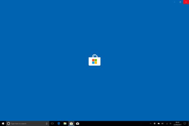 كيفية حل بعض مشاكل التطبيقات على ويندوز Windows 10 2