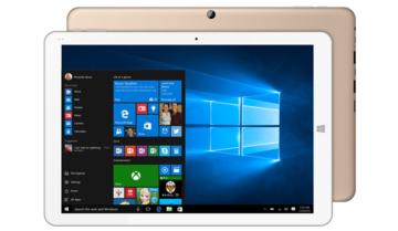افضل أجهزة الـ Tablet تعمل بنظام ويندوز Windows 10 16