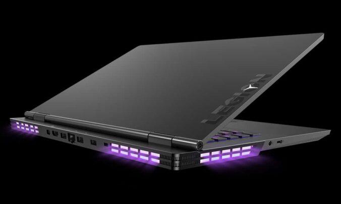 تعرف جهاز Lenovo Legion Y730 y730-676x405.jpg