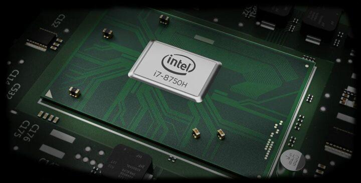 تعرف جهاز Lenovo Legion Y730 y730-specs-720x366.j
