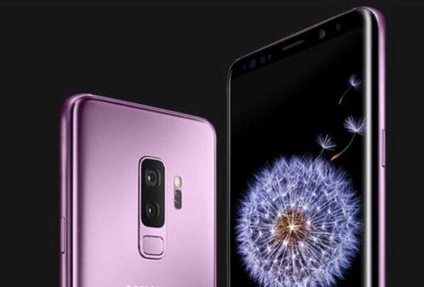 أفضل أجهزة الهواتف الذكية Smartphones لعام 2018 3
