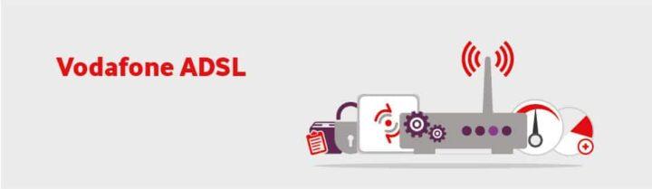دليلك الشامل لشركة Vodafone من اكواد و اسعار للباقات 2