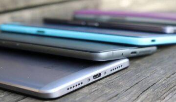 افضل الهواتف الذكية Smartphones بنظام Android بسعر رخيص لعام 2018
