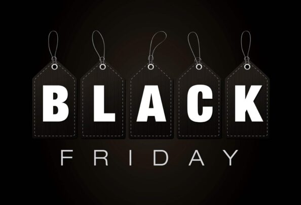 653a6c75e ... يوم يعتبر من اهم ايام الشهر. يوم الجمعة السوداء او الـBlack Friday. حيث  يتميز هذا اليوم بالتخفيضات و الخصومات. اليوم المفضل لكل محبي التسوق و الذي  يأتي ...