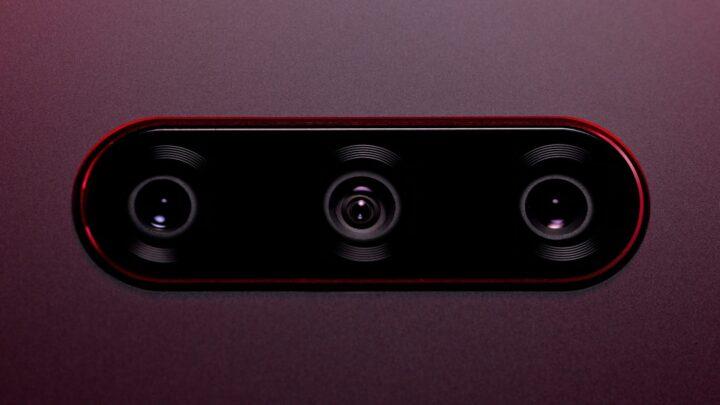 LG V40 ThinQ المواصفات و المزايا مع السعر 4