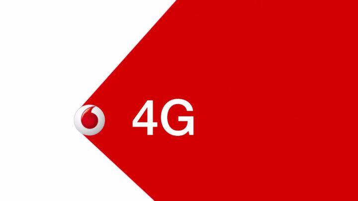 دليلك الشامل لشركة Vodafone من اكواد و اسعار للباقات 3