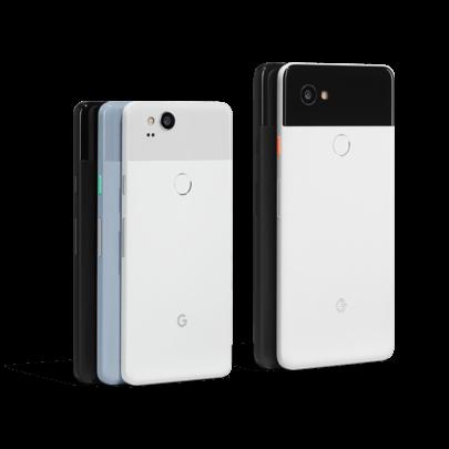 أفضل أجهزة الهواتف الذكية Smartphones لعام 2018 4