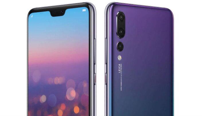 أفضل أجهزة الهواتف الذكية Smartphones لعام 2018 5