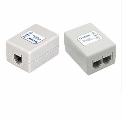 كيفية اعداد الراوتر Router و تغيير كلمة مرور الشبكة من الهاتف وجهاز الكمبيوتر 2