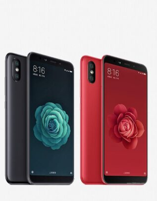 افضل الهواتف الذكية Smartphones بنظام Android بسعر رخيص لعام 2018 شاومي-mi-a2-317