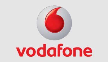 دليلك الشامل لشركة Vodafone من اكواد و اسعار للباقات 33