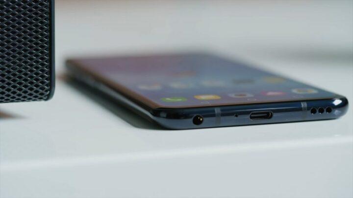 LG V40 ThinQ المواصفات و المزايا مع السعر 3