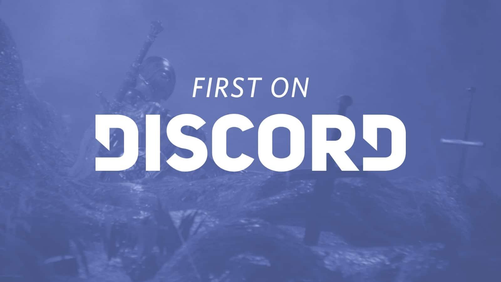 منصة Discord تفتتح متجر خاص بالألعاب 2