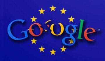 جوجل تفرض رسوم علي مصنعي الهواتف لوضع التطبيقات الخاصة بها علي هواتفهم 5