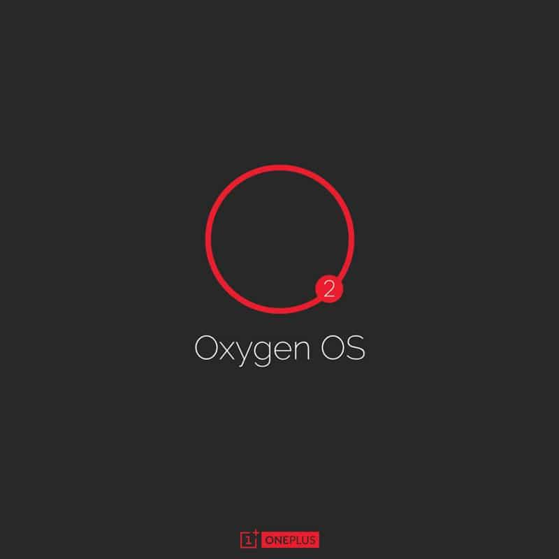 تأجيل تحديث بعض هواتف Oneplus الي اندرويد 9 1