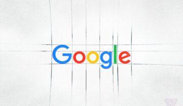 كيف تقوم بمسح ما بحثت عنه في جوجل