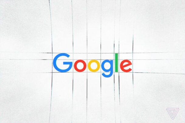كيف تقوم بمسح ما بحثت عنه في جوجل 1