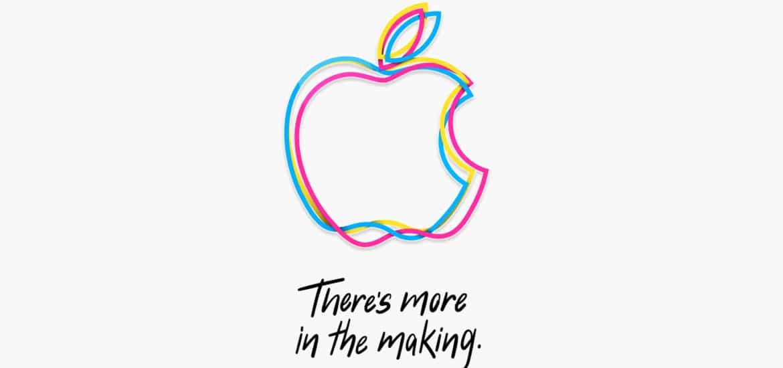 تعرف علي كل ما اعلنت عنه Apple في مؤتمرها الأخير 1