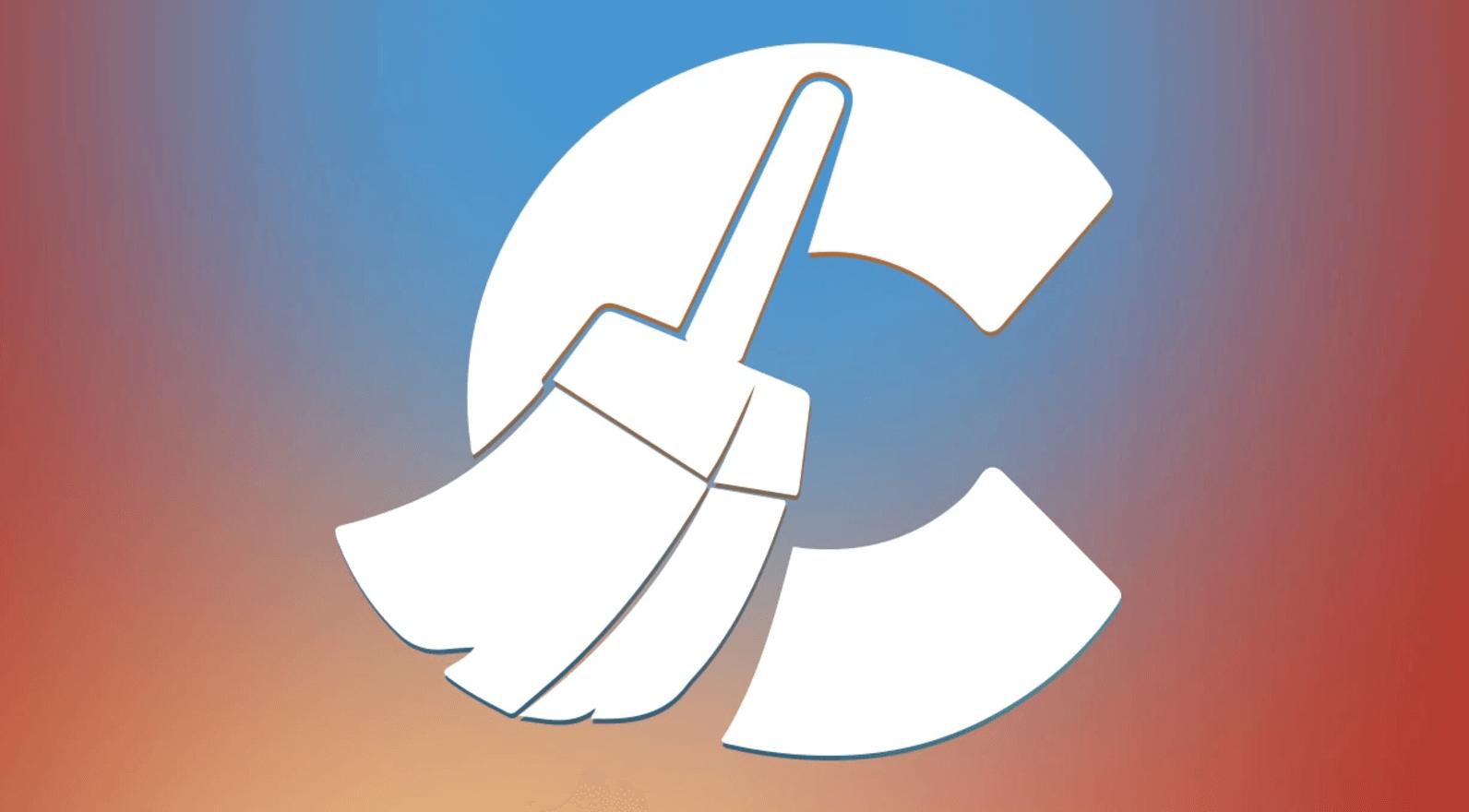 افضل 5 تطبيقات علي نظام اندرويد لشهر اكتوبر 4