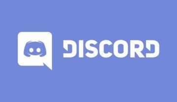 منصة Discord تفتتح متجر خاص بالألعاب 6
