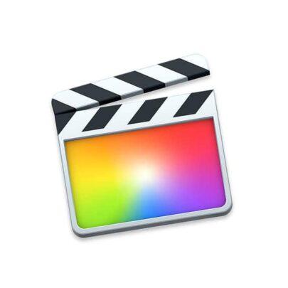 افضل البدائل لتطبيق Adobe Premiere على انظمة ويندوز 4
