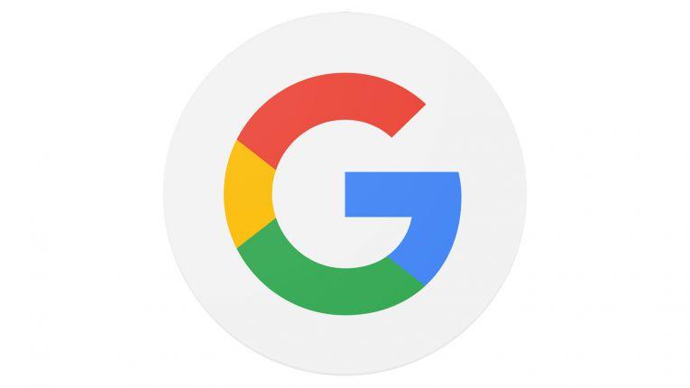 جوجل تسهل عليك التحكم بالبيانات التي تجمعها عنك 1