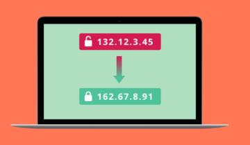 كيف تحصل على عنوان IP ثابت على جهازك بنظام ويندوز Windows