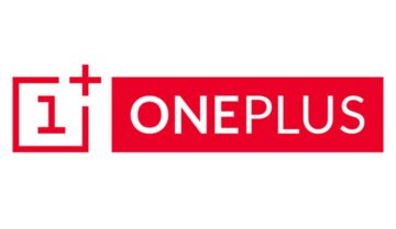 Oneplus تتيح لك الفرصة بربح هاتف Oneplus 6t 3