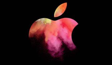 تعرف علي كل ما اعلنت عنه Apple في مؤتمرها الأخير 5