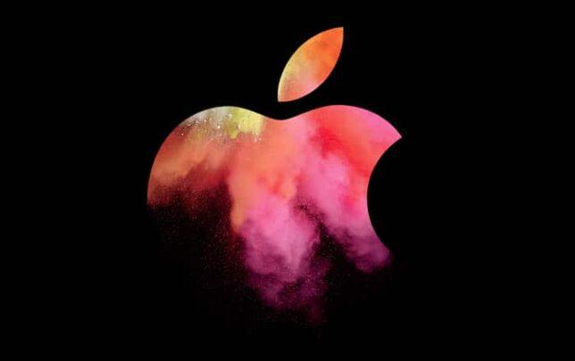 مبيعات Apple تنخفض وهواتف بسعر مخفض للأسواق الفقيرة 1