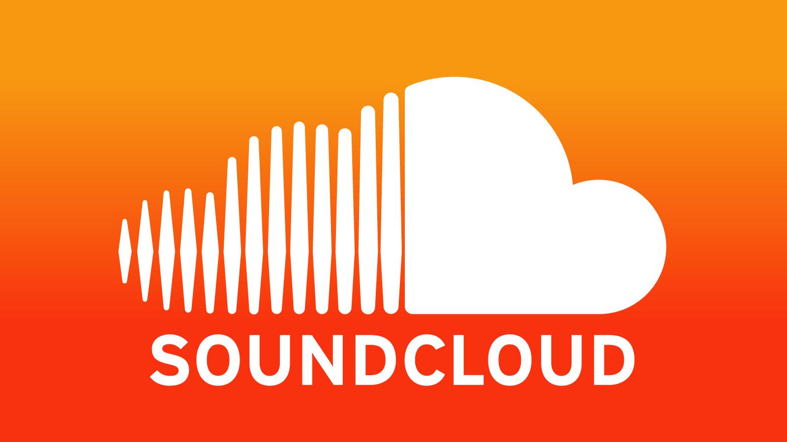 SoundCloud يتيح لك مشاركة الأغاني علي Instagram Stories 1