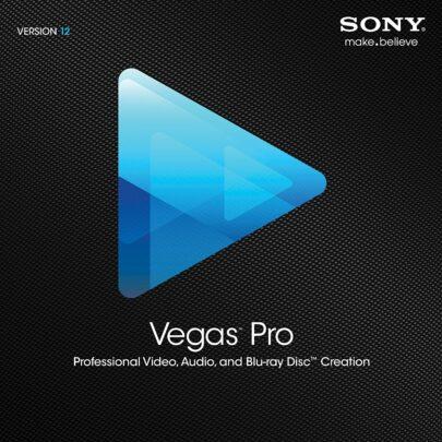 افضل البدائل لتطبيق Adobe Premiere على انظمة ويندوز 5